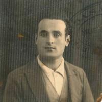 Filippo Gasperoni Cordoba Argentina