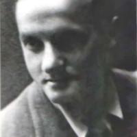 Antonio Meluschi.