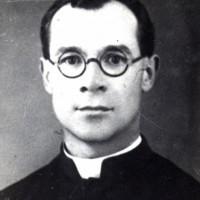 Don Pasquino Borghi.