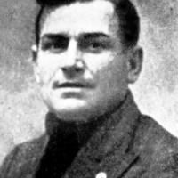 Giovanni Barbanti