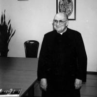 Don Adamo Carloni