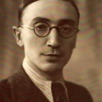 Emilio Cellurale, funzionario della Questura di Parma, responsabile dell'ufficio stranieri. Tra il 1943 e il 1944 riuscì a salvare numerosi ebrei e antifascisti dalla deportazione