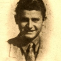 Renato Tampellini