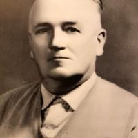 Augusto Maraldi