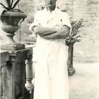 Elio Bisulli