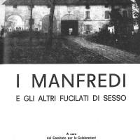 Opuscolo commemorativo (1964).