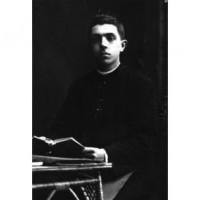 Don Giuseppe Borea