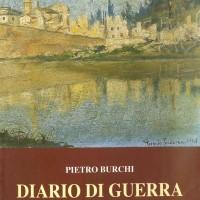 Il Diario di don Pietro Burchi