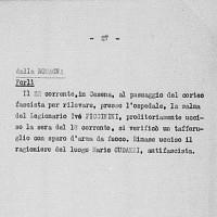 Estratto del Bollettino GNR_ 27 gennaio 1944-2