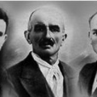 La famiglia Manfredi.