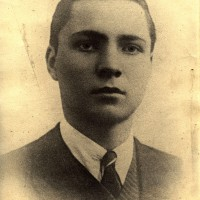 Alfredo Tarozzi