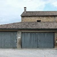 Casa di Filippo Gasperoni ad oggi