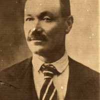 Ercole Guernelli