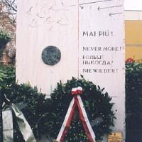 Monumento di Botteghe.