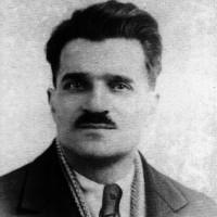 Elmo Simoncini - Dino Mariani