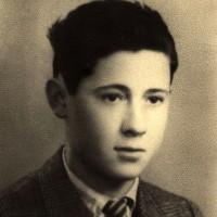 Cesare Grazia