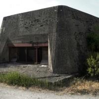 Bunker n.5