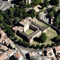 Rocca Caterina Sforza