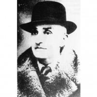 Gomberto Bordoni