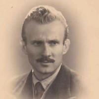 Walter Feggi.