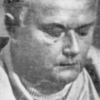 Walter Reder, comandante del battaglione esplorante della 16ª divisione granatieri corazzati SS.