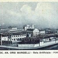 Orsi Mangelli