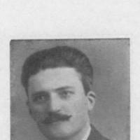 Paolo Davoli (Sartorio).