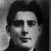 Gino Villa (Volpino).