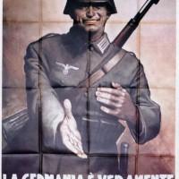 Manifesto naziasta