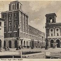 Palazzo degli Uffici statali
