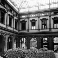 Palazzo ex Borsa ex Monte di Pietà
