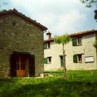 Il sito di Ca' Malanca.