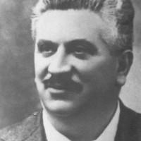 Tommaso Barbieri