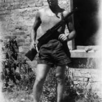 Luigi Nicolò (13 agosto 1944)