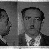 Giorgio Gottesmann (fucilato il 5 settembre 1944)