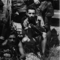 Mario Capelli (13 agosto 1944)