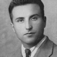 Lorenzo Gennari Fiorello.