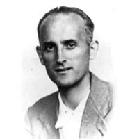 Luigi Rigolli