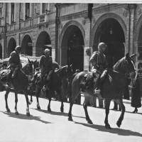 Brigata Casale