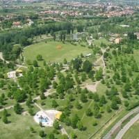 Parco Franco Agosto