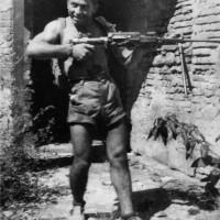 Adelio Pagliarani (13 agosto 1944)