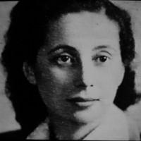 Tina Pesaro, deportata ad Auschwitz perché ebrea e morta a Dachau a 31 anni