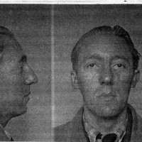 Alfred Lewin (fucilato il 5 settembre 1944)
