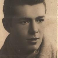 Aristide Rossi