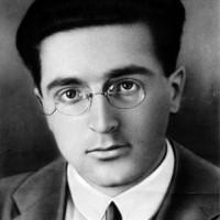 Gastone Sozzi