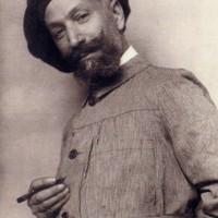 Angelo Fortunato Formiggini.
