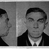Joseph Timan (fucilato il 5 settembre 1944)
