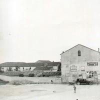 Piazza Municipale (anni '20).