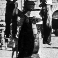 Corbari e Casadei, 18 agosto 1944