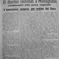 """""""Gazzetta di Parma"""", 22 aprile 1944"""